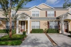 S5007443 Windsor Hills Kissimmee, Real Estate  Homes, Condos, For Sale Windsor Hills Properties (FL)