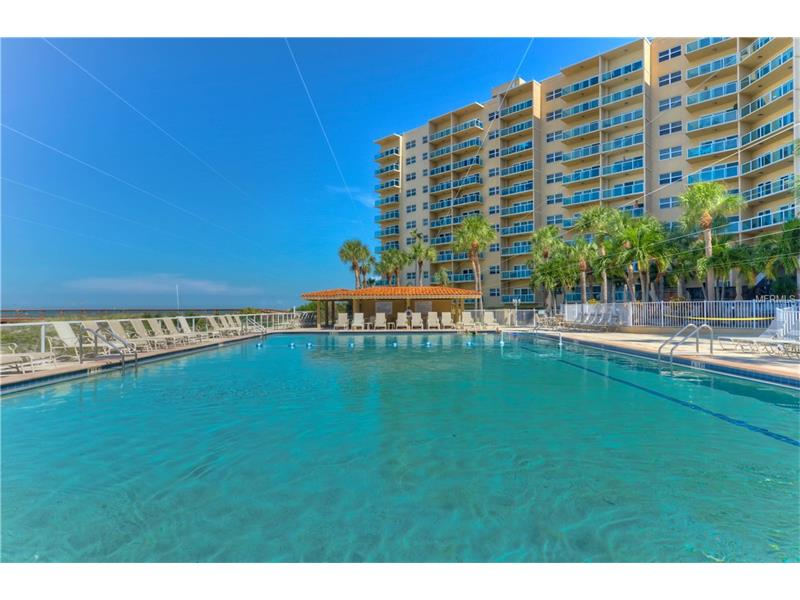 Murphy Beds In Clearwater Fl : Homes for sale in the regatta beach club condo subdivision