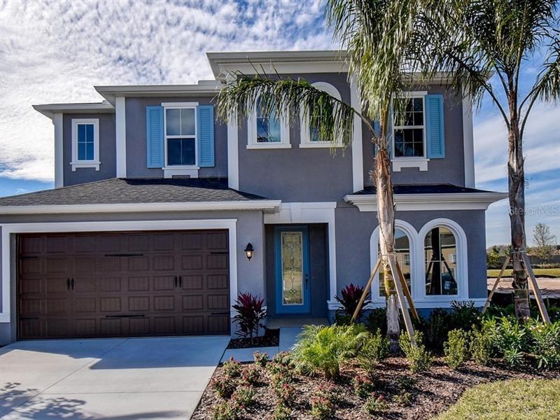 17910  WOODLAND VIEW,  LUTZ, FL