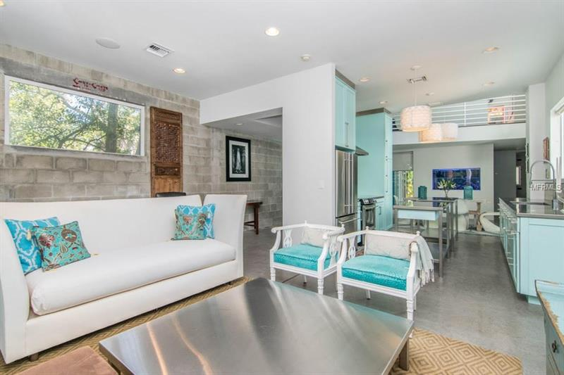 BAYHAVEN HOMES FOR SALE
