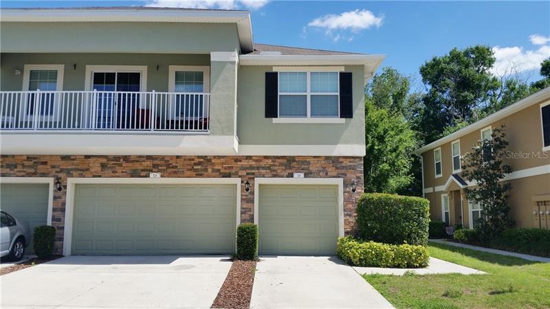 724  ASHENTREE,  PLANT CITY, FL