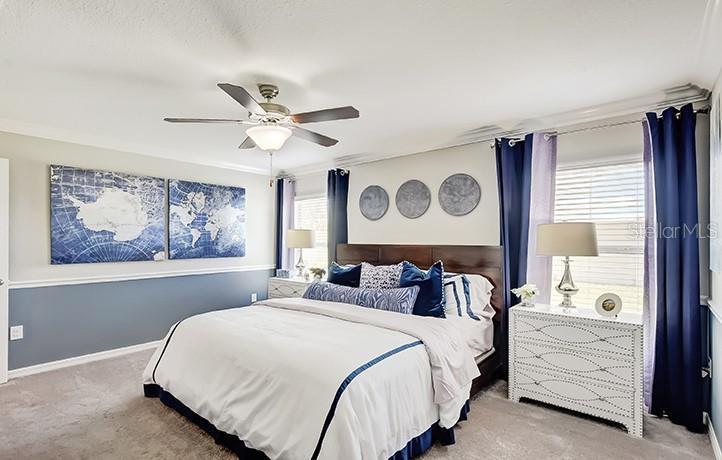 5216 DANDELION, APOLLO BEACH, FL, 33572