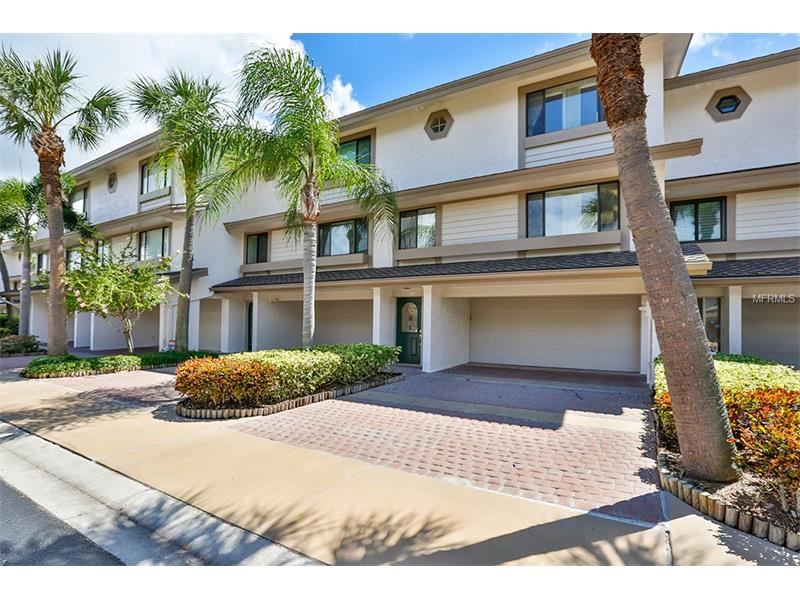 Marina del rey condos for sale clearwater beach real for Houses for sale marina del rey
