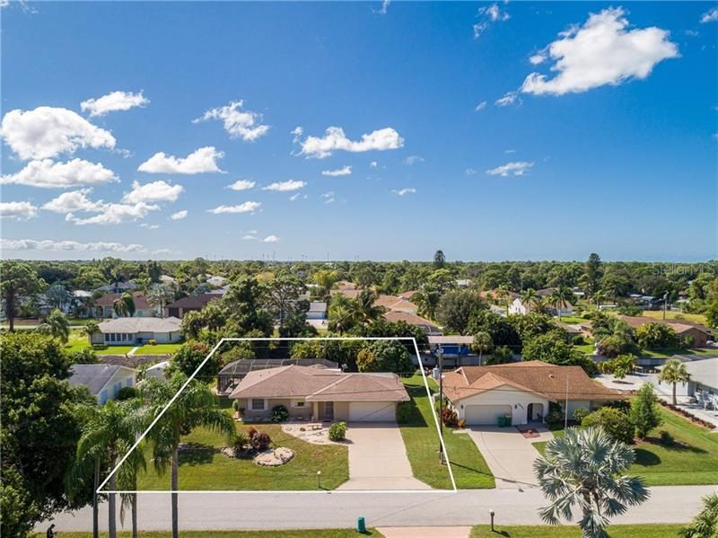2637 LEAR, ENGLEWOOD, FL, 34224