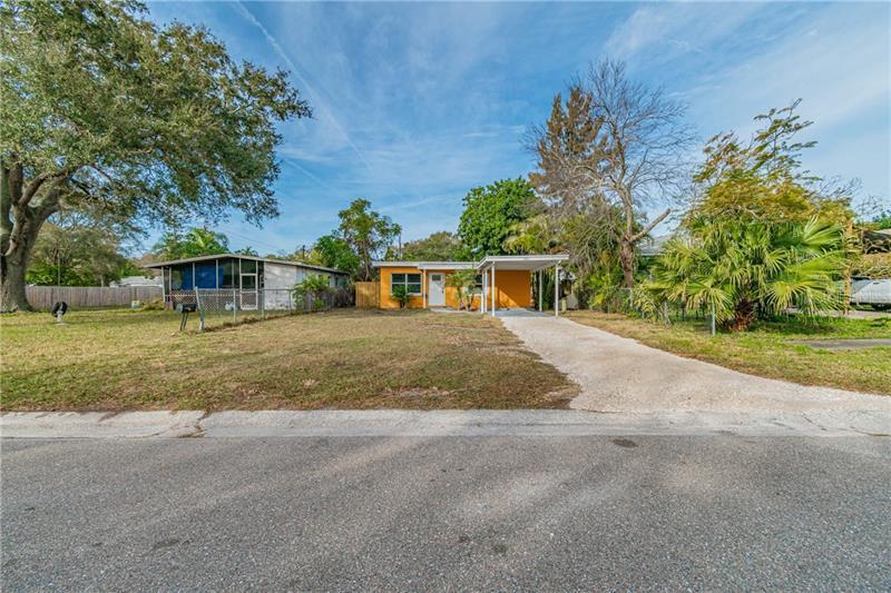 681 S GRAY, ST PETERSBURG, FL, 33707
