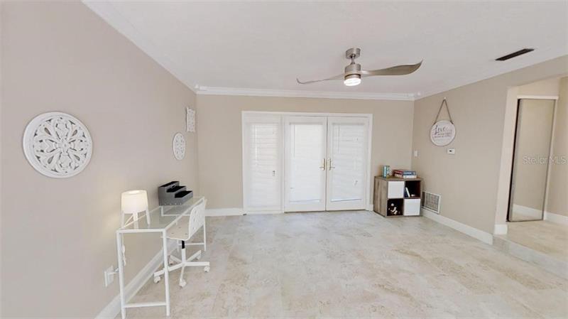 2350 N 14TH, ST PETERSBURG, FL, 33704