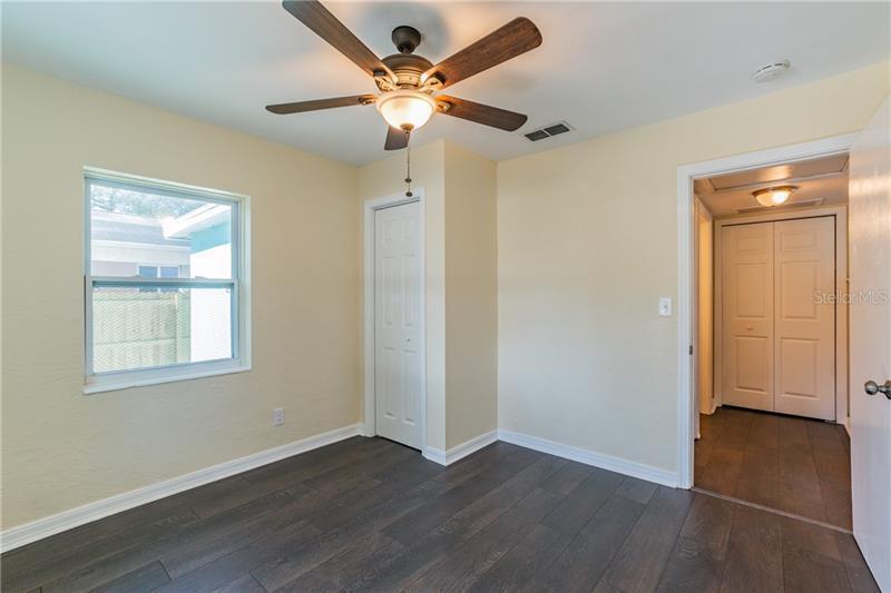 3952 N 5TH, ST PETERSBURG, FL, 33713