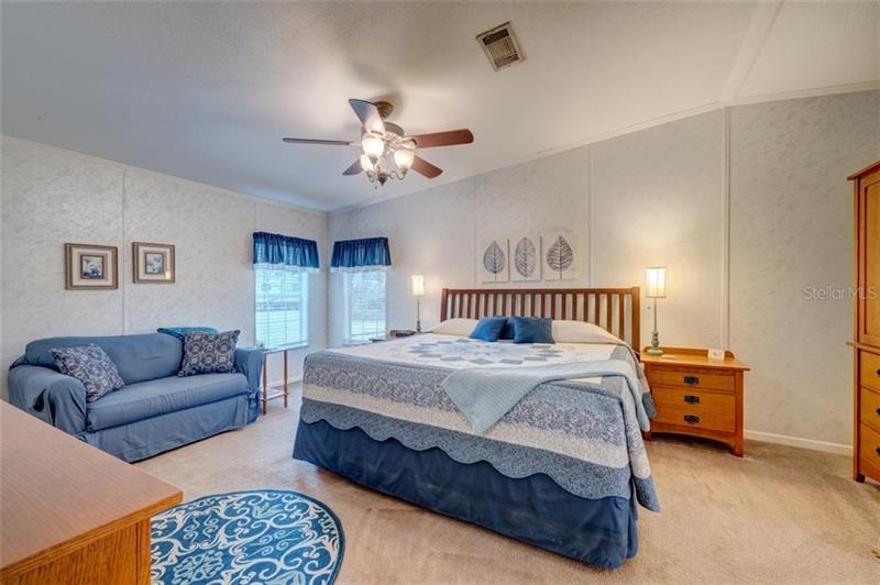 12050 S PLEASANT GROVE, FLORAL CITY, FL, 34436