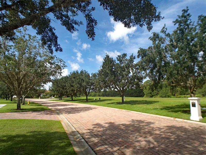 19411 BEACON PARK, BRADENTON, FL, 34202