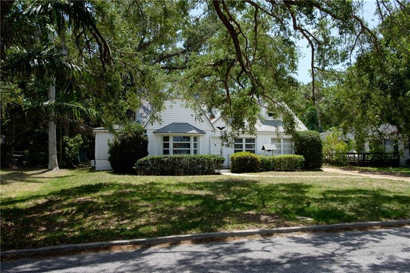 2709 RIVERVIEW, BRADENTON, FL, 34205