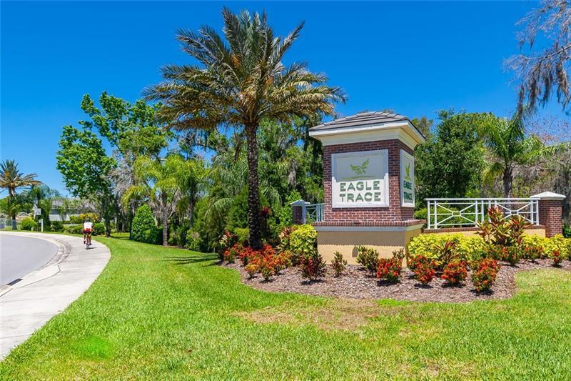 2067 CRYSTAL LAKE, BRADENTON, FL, 34211