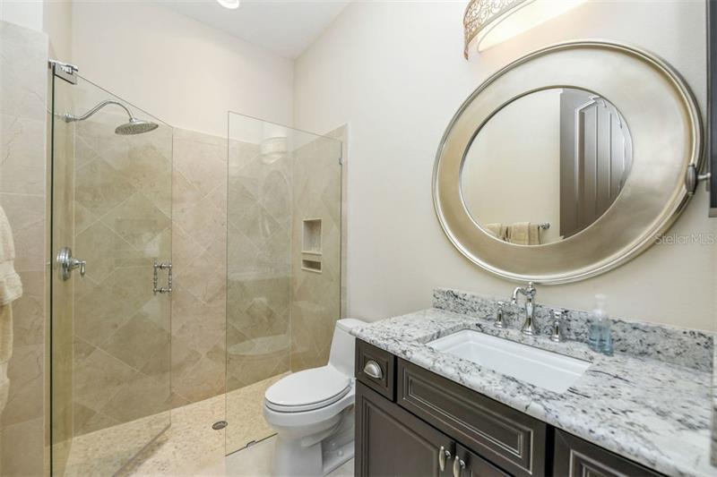 14219 WOODHALL, LAKEWOOD RANCH, FL, 34202
