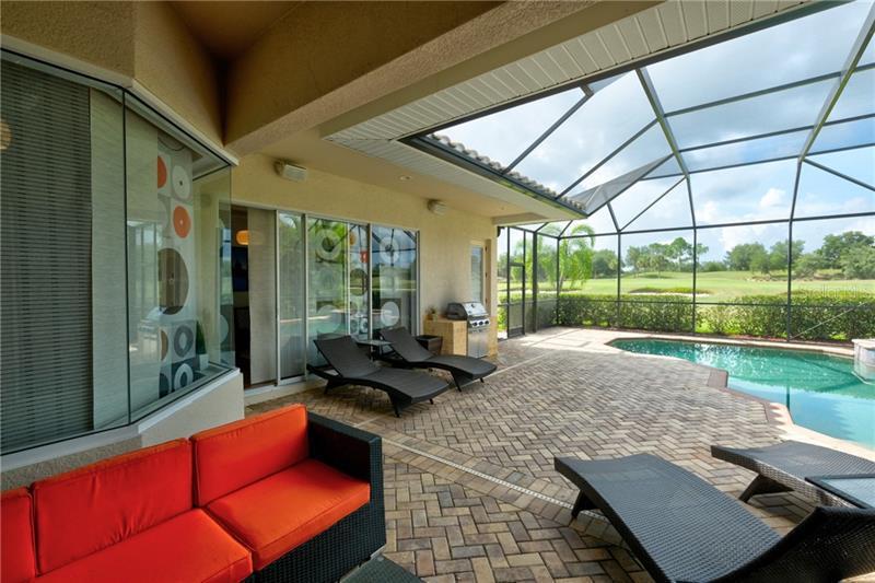 8202 HERITAGE GRAND, BRADENTON, FL, 34212