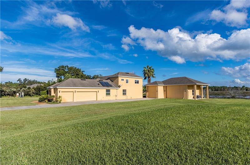 10030 TWEEN WATERS, CLERMONT, FL, 34715