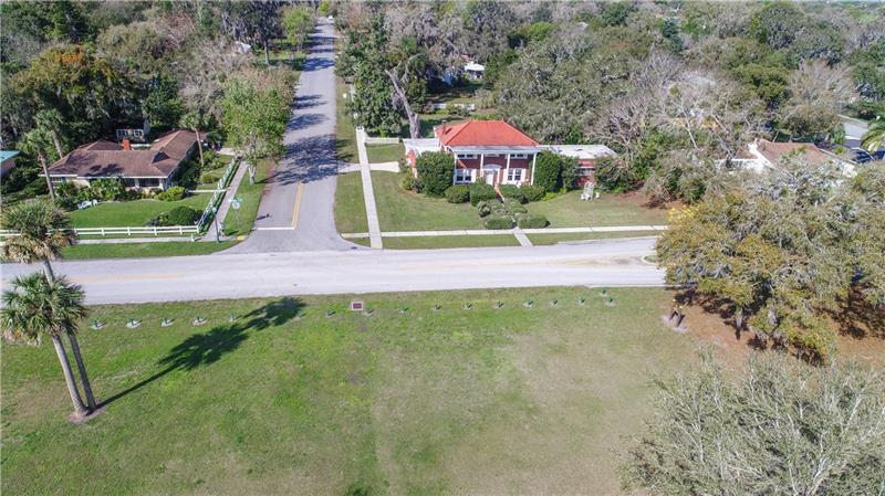 1535 MORNINGSIDE, MOUNT DORA, FL, 32757