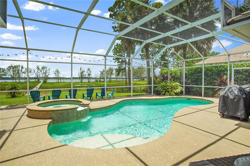 1040 JULIETTE, MOUNT DORA, FL, 32757