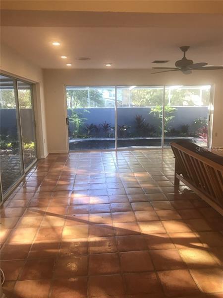 1402 SAINT ANDREWS, EUSTIS, FL, 32726