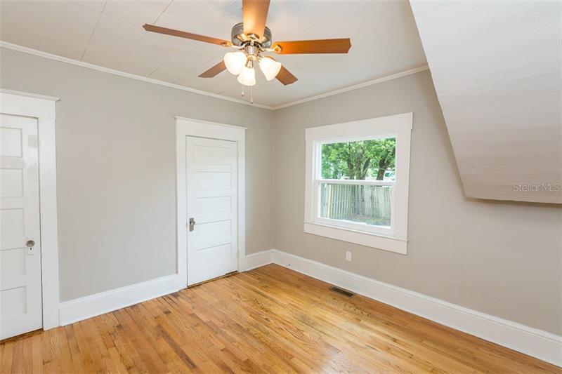 314 NE AVENUE B, WINTER HAVEN, FL, 33881
