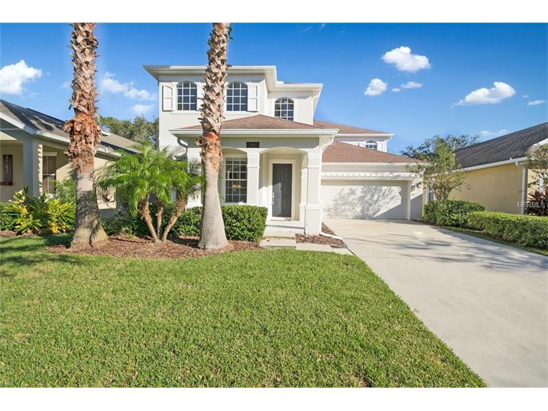 O5528310 Summerport Windermere, Real Estate  Homes, Condos, For Sale Summerport Properties (FL)