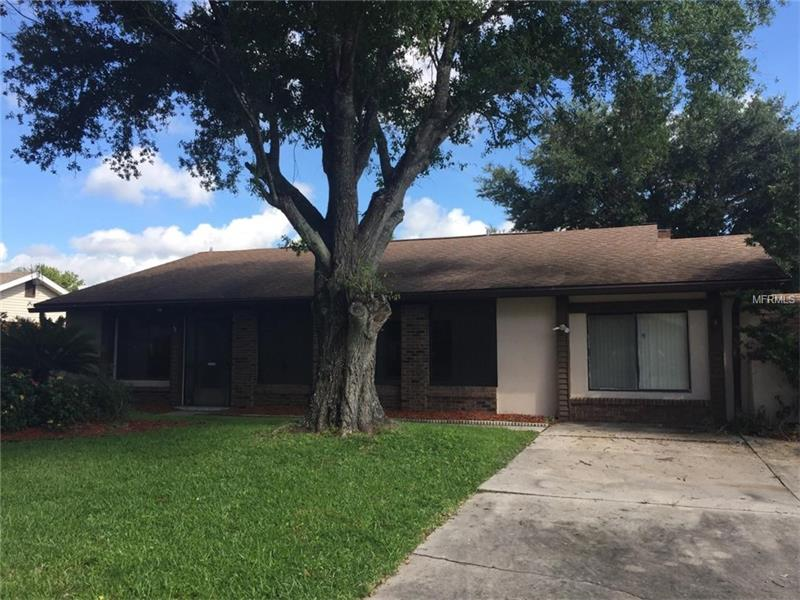 O5535610 Kissimmee Homes, FL Single Family Homes For Sale, Houses MLS Residential, Florida