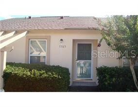 O5542310 Winter Park Condos, Condo Sales, FL Condominiums Apartments
