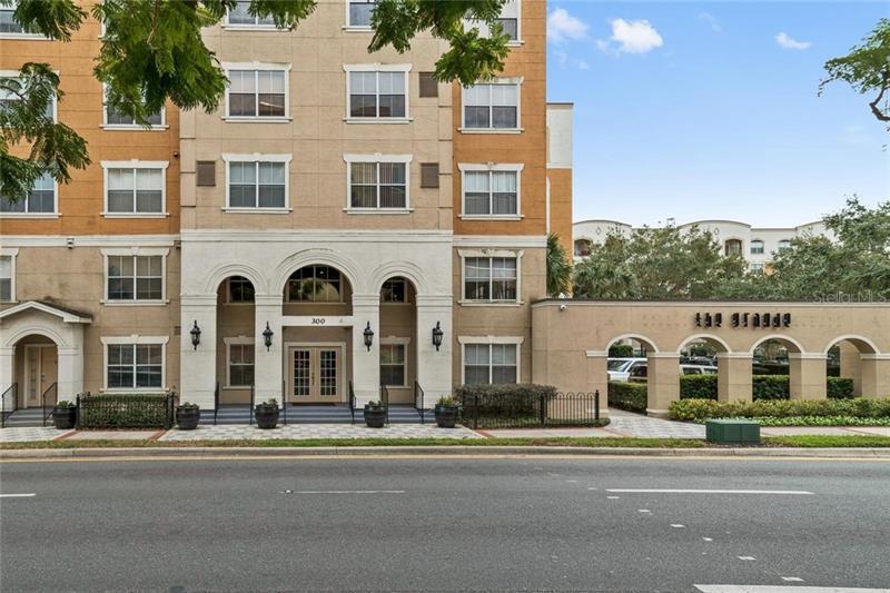 O5551510 Orlando Condos, Condo Sales, FL Condominiums Apartments