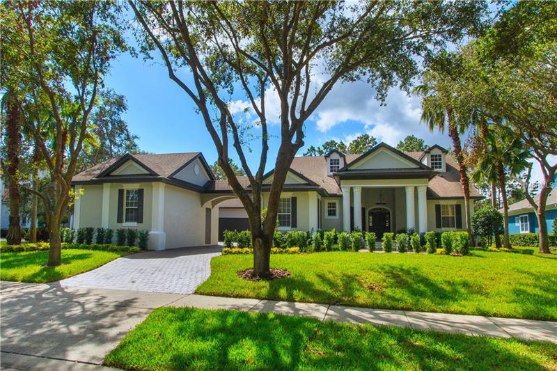 O5554810 Keenes Point Windermere, Real Estate  Homes, Condos, For Sale Keenes Point Properties (FL)
