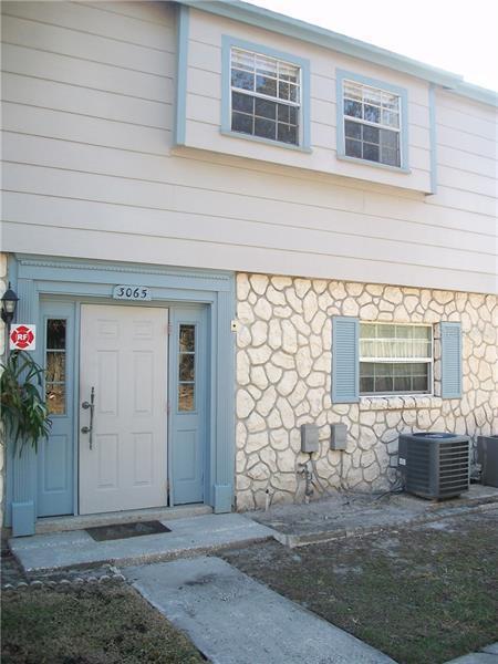 O5555310 Winter Park Condos, Condo Sales, FL Condominiums Apartments