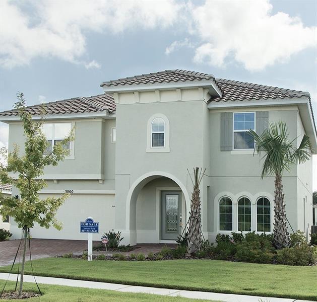 O5567010 Bellalago Kissimmee, Real Estate  Homes, Condos, For Sale Bellalago Properties (FL)