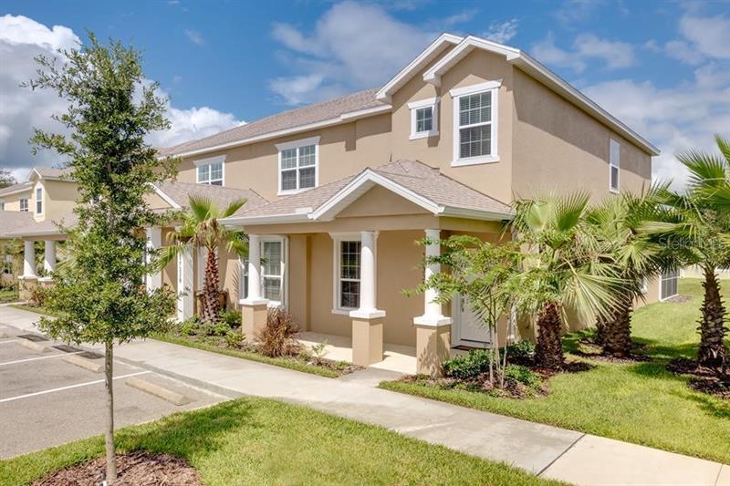 O5710110 Clermont Condos, Condo Sales, FL Condominiums Apartments