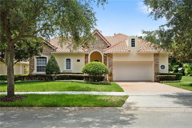 O5718210 Keenes Point Windermere, Real Estate  Homes, Condos, For Sale Keenes Point Properties (FL)