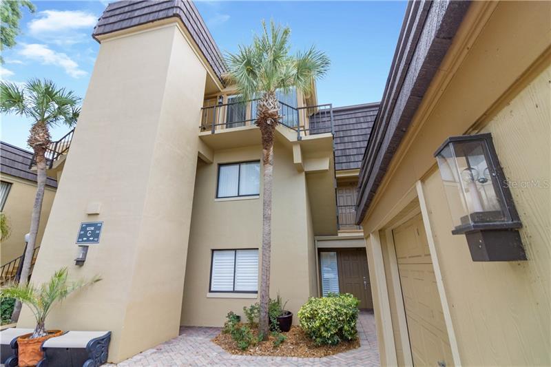 O5719010 Bay Hill Orlando, Real Estate  Homes, Condos, For Sale Bay Hill Properties (FL)