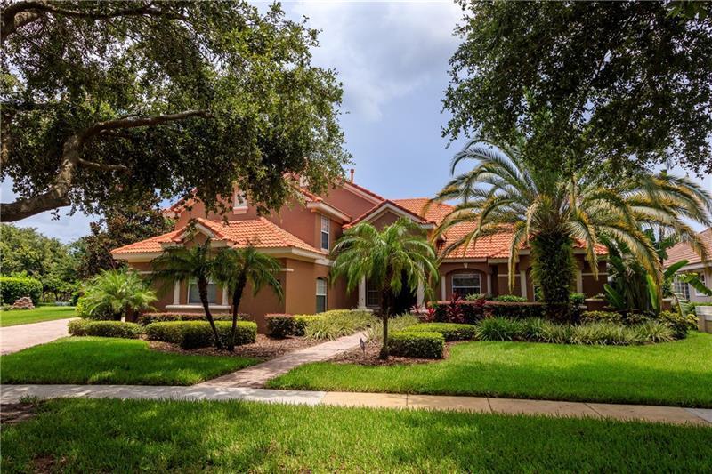O5719410 Belmere Windermere, Real Estate  Homes, Condos, For Sale Belmere Properties (FL)
