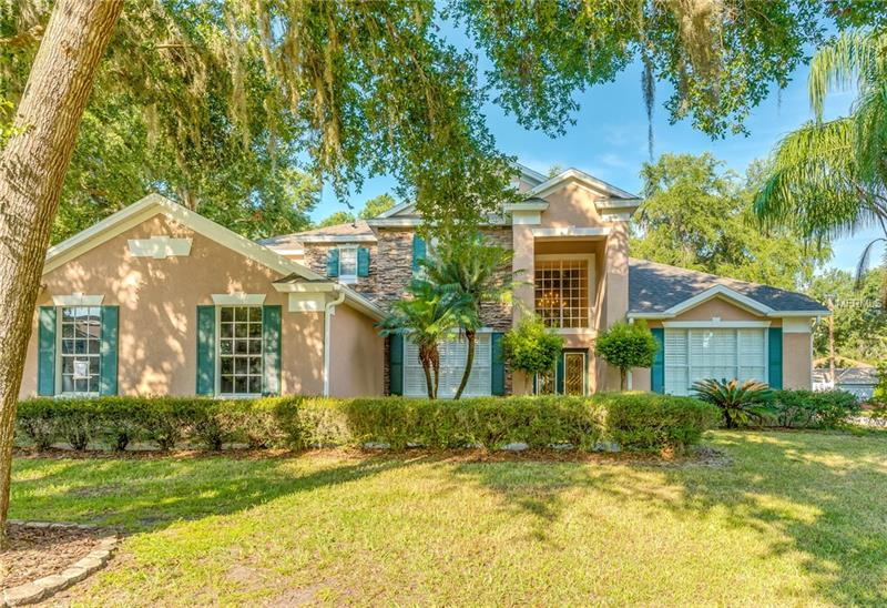O5722310 Ashley Cove Kissimmee, Real Estate  Homes, Condos, For Sale Ashley Cove Properties (FL)