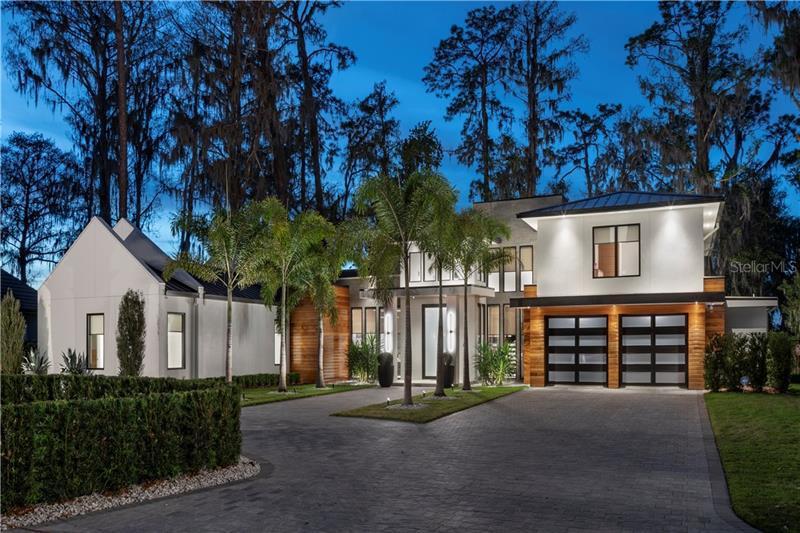 O5724510 Sicilian Shores Winter Park, Real Estate  Homes, Condos, For Sale Sicilian Shores Properties (FL)