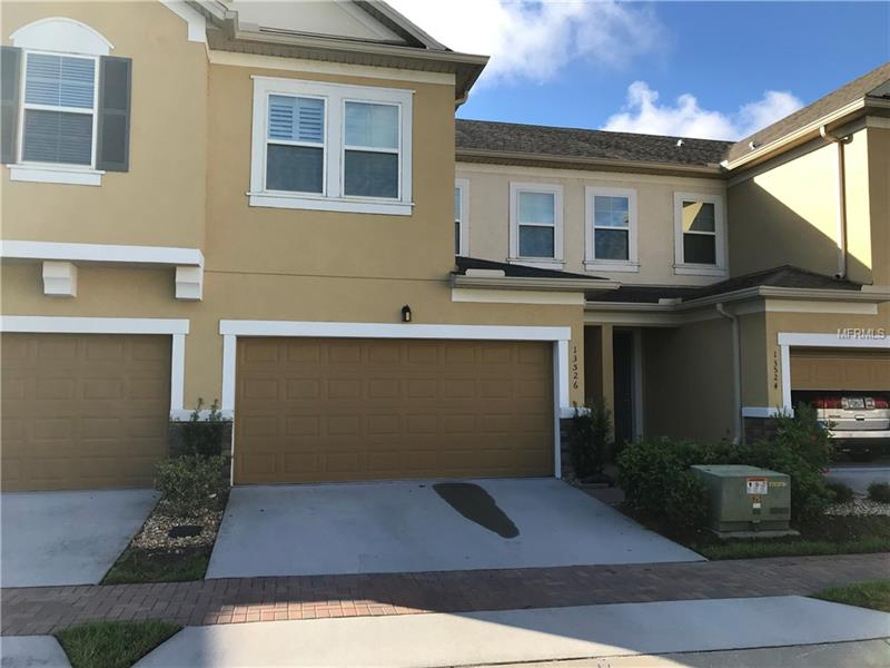O5732910 Clermont Condos, Condo Sales, FL Condominiums Apartments