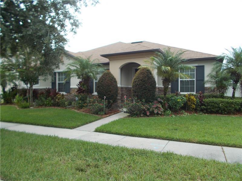 O5735010 Avalon Park Orlando, Real Estate  Homes, Condos, For Sale Avalon Park Properties (FL)