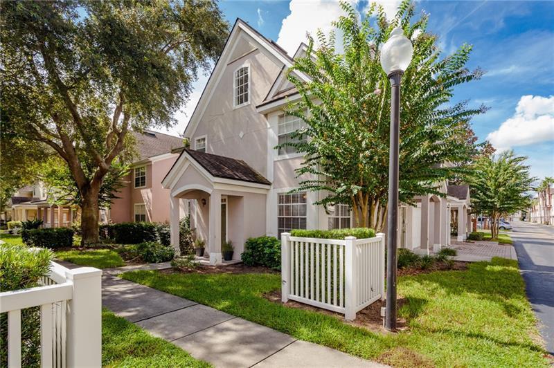 O5735410 Orlando Foreclosures, Fl Foreclosed Homes, Bank Owned REOs