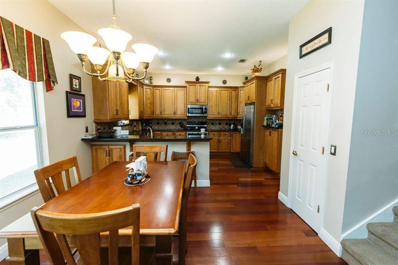 667 OAK HOLLOW, ALTAMONTE SPRINGS, FL, 32714