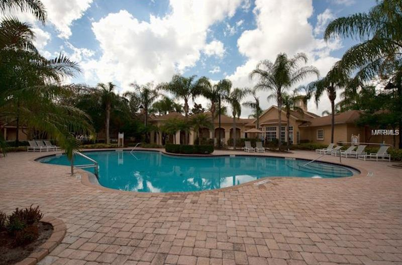 832 GRAND REGENCY POINTE 105, ALTAMONTE SPRINGS, FL, 32714