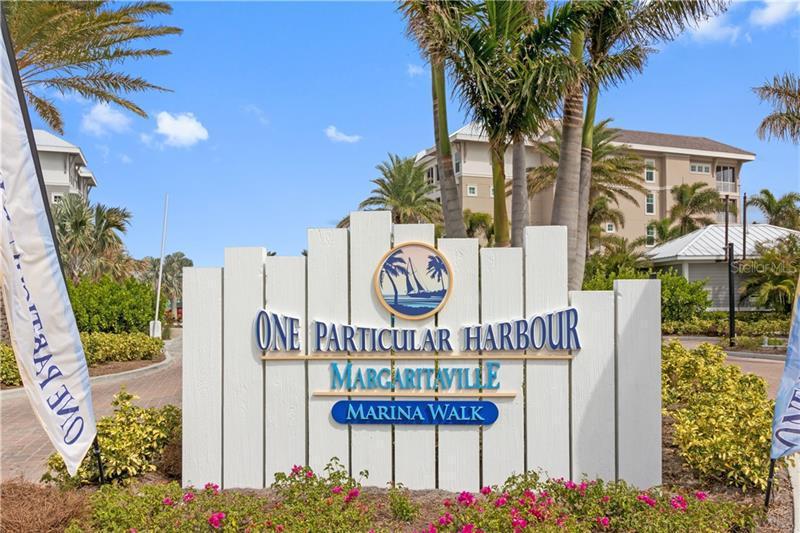 395 ARUBA 202, BRADENTON, FL, 34209