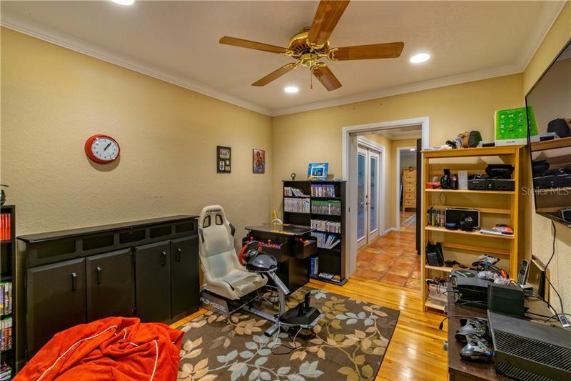 2014 SE 8TH, WINTER HAVEN, FL, 33880