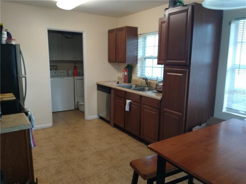 1828 HOWELL BRANCH, WINTER PARK, FL, 32789