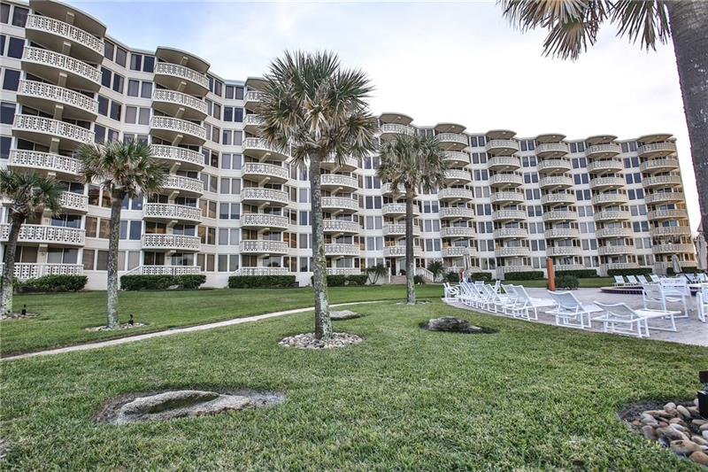 601 N ATLANTIC 2060, NEW SMYRNA BEACH, FL, 32169