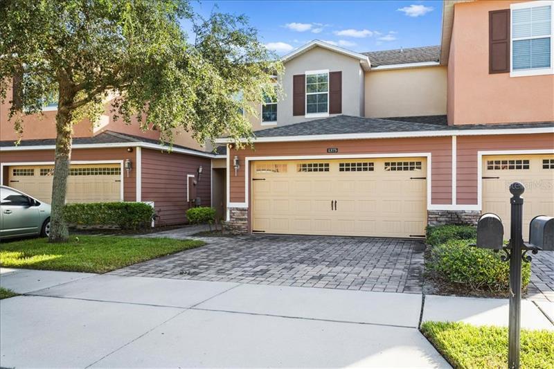1375  PRIORY,  WINTER GARDEN, FL