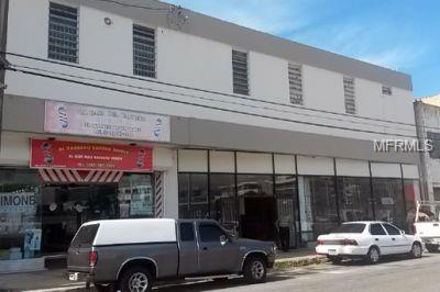 113  DR. VEVE,  BAYAMON, FL