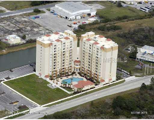 S4698610 Orlando Condos, Condo Sales, FL Condominiums Apartments