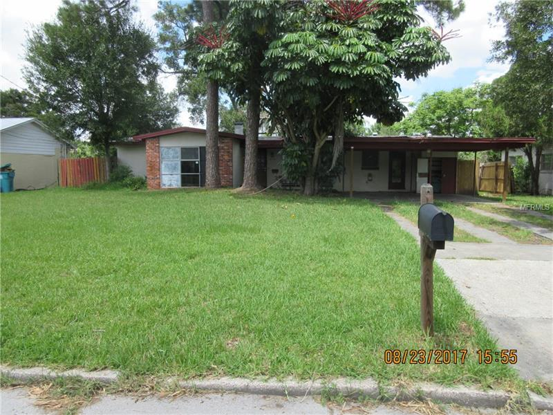 S4851310 Orlando Waterfront Homes, Single Family Waterfront Homes FL