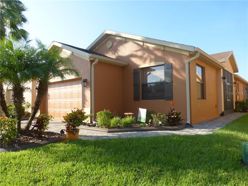 S4851410 Solivita Kissimmee, Real Estate  Homes, Condos, For Sale Solivita Properties (FL)