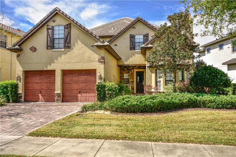 S4857810 Reunion Short Sales, FL, Pre-Foreclosures Homes Condos